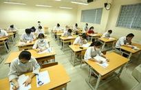 CHÍNH THỨC: Đáp án môn Tiếng Anh và các môn Ngoại ngữ khác thi tốt nghiệp THPT 2020