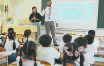 Thay đổi chương trình giáo dục: Có gì mới?