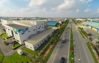 Dự báo bất động sản công nghiệp sẽ phát triển mạnh trong năm 2021