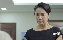 Hướng dương ngược nắng - Tập 17: Ra đòn cảnh cáo chị em Minh - Trí, bà Bạch Cúc quyết chống lại bố chồng