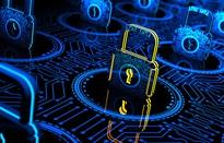 Tấn công chuỗi cung ứng - Xu hướng tấn công mạng mới
