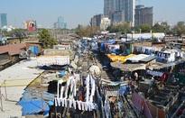 Hàng tỷ người sẽ sống trong cảnh nghèo đói trong vòng ít nhất một thập kỷ