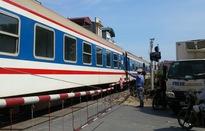 Cục Đường sắt công bố đường dây nóng phục vụ dịp Đại hội Đảng lần thứ XIII và Tết Tân Sửu