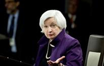 Ưu tiên hàng đầu của bà Yellen với cương vị Bộ trưởng Tài chính Mỹ