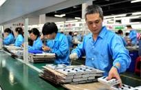 Kinh tế thế giới dự báo tăng trưởng 4,7% trong năm 2021