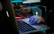 Cảnh báo: Nhiều website doanh nghiệp đang bị hacker tấn công tống tiền
