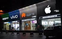Huawei, Xiaomi và 88 công ty Trung Quốc hợp tác làm vật liệu bán dẫn
