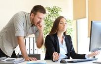 7 cách đối phó hiệu quả với đồng nghiệp xấu tính