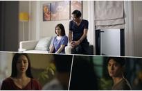 Hãy nói lời yêu - Tập 32: Ông Tín trở về bên bà Hoài, Phan nhận ra không thể từ bỏ tình cảm với My