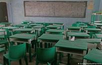 1 triệu trẻ em ở Nigeria không quay lại trường học do vấn nạn bạo lực, bắt cóc đòi tiền chuộc