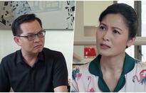 Ngày mai bình yên - Tập 12: Ông Phát nặng lời xúc phạm dì Mai, bà Trúc so sánh ngay chú Chiến cũng chẳng được tích sự gì