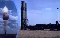 Nga triển khai hệ thống phòng thủ S-500 mới