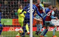 CLB Premier League có nguy cơ phá sản vì Covid