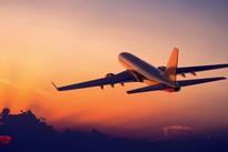 Thailand lifts ban on international flights