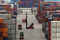 U.S. to announce new tariffs on Chinese goods