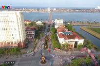 Asian Development Bank helps develop tourism in Vietnam