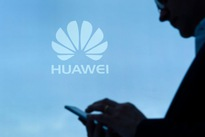 China demands release of Huawei executive