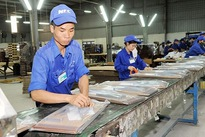 Record numbers for newly established businesses during Jan-Sep