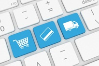 Vietnam supports businesses in accessing cross-border e-commerce platforms