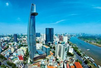 HCM City named among top 3 real estate markets in Asia-Pacific region
