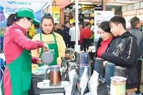 Vietnam Coffee Day 2019 kicks off