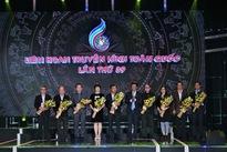 Khanh Hoa hosts 39th National Television Festival