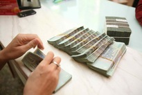 High demand for loans to work abroad