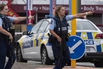 Christchurch attacks: National remembrance service held