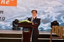 ASEAN Tourism Forum 2019 opens in Ha Long