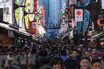 Vietnam tops list of countries with biggest growth in travel to Japan