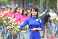 Hanoi celebrates 20 years of winning title 'City for peace'
