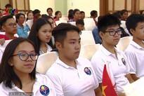2019 Vietnam Summer Camp closes