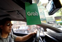 Grab to invest 2 billion US dollars in Indonesia with softbank funds