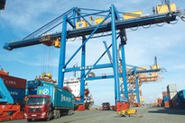 ANZ optimistic about Vietnamese economy outlook