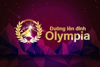 """Road to Olympia"" 2019 seeks contestants"