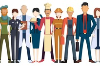 WEF releases report on future careers in ASEAN