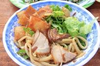 Hoi An International Food festival 2019 to kick off on April 11