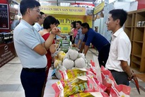 MoIT holds conference to strengthen supply chains