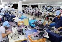 Vietnam, Czech Republic enjoy robust trade ties
