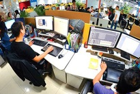 Vietnam will need at least 100,000 digital technology businesses by 2030