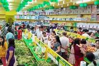 CPI in January hits record high in last 7 years