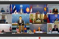 35th ASEAN - Japan forum heightens ASEAN - Japan cooperation