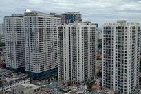 Vietnam aims to raise average housing floor area per person