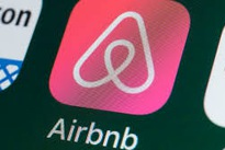 Airbnb to pay out $250 million to support hosts during COVID-19 pandemic