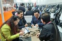 Vietnam-India trade hits US$1.65 billion during Jan-Feb