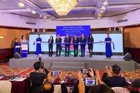 Qualcomm Vietnam Innovation Challenge launched
