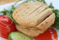 Sa Ky fish paste: A savoury delight of Quang Ngai