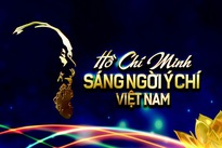 Special live broadcast program to commemorate 130th birthday of President Ho Chi Minh