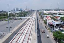HCMC delays deadline for metro line