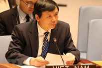 Vietnam backs preventive diplomatic measures to solve conflicts in West Africa and the Sahel
